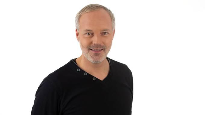 Dirk Troué