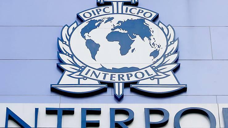 Die Liste von Interpol mit potenziellen IS-Selbstmordattentätern wurde nach Anti-Terror-Einsätzen im irakischen Mossul erstellt. (Archivbild)
