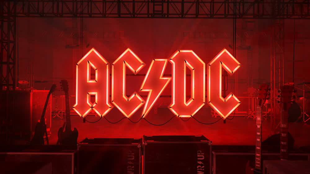 Hier ist das Video zur neuen AC/DC Single «Shot in the Dark»
