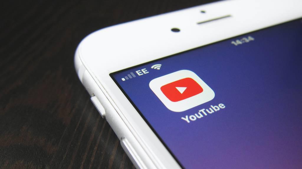 So schaust du Youtube ohne Werbung