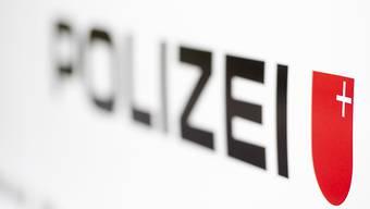 Polizei und Staatsanwaltschaft ermittelten einen im Kanton Schwyz wohnhaften Schweizer als Urheber von Islam-Flyern: Nun wurde er mit einer bedingten Geldstrafe und einer Busse bestraft. (Symbolbild)