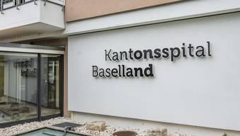 Chefärzte des Kantonsspital Baselland wehren sich gegen die geplante Spitalgruppe.