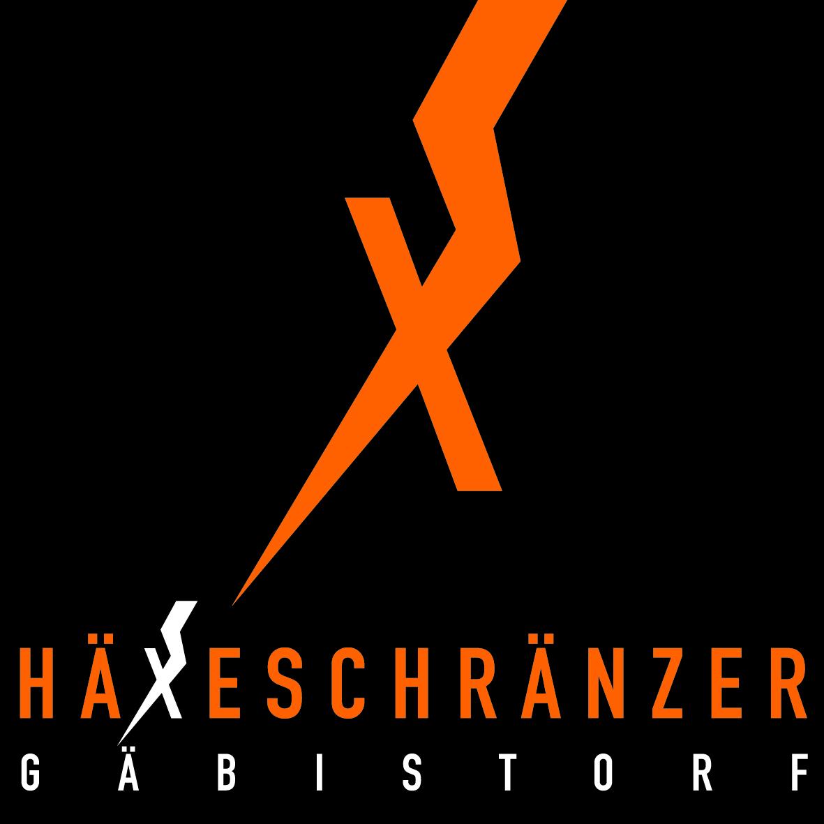 Guggemusik Häxeschränzer Gäbistorf