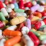 Krebsmedikamente werden zum Teil überteuert gehandelt, wie eine Studie der Uni Zürich nachweist: Ihre Preise stehen in keinem Verhältnis zu ihrem medizinischen nutzen (Archivbild)