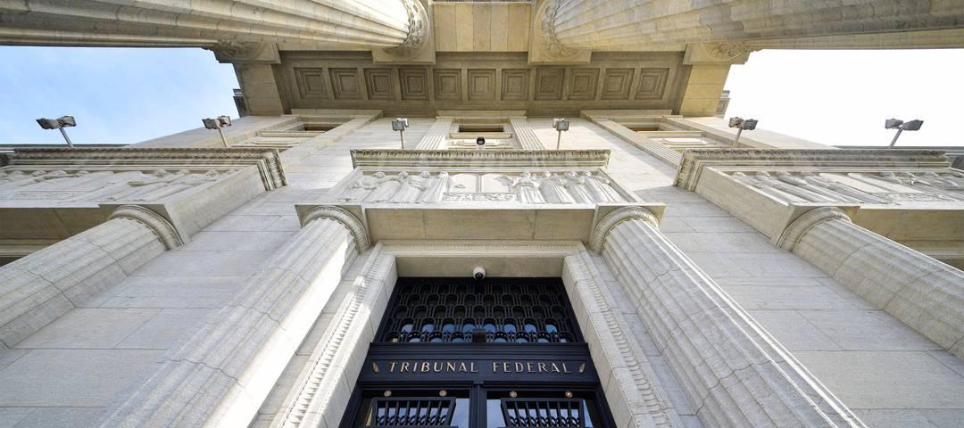 Das Bundesgericht hat die Beschwerde der Witwe und der Tochter des Verstorbenen gutgeheissen.