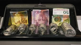 Das ganze Paket hatte ein Sparpotential von 4,5 Millionen Franken (Symbolbild)