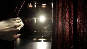 Sollten die Vorhänge auf den Stadttheaterbühnen am 8. Juni wieder aufgehen, wird Vieles nicht mehr so sein, wie es mal war.