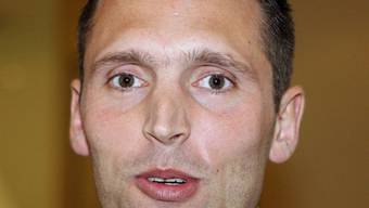 Stefan Matschiner