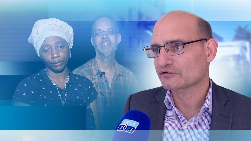 Donnerstag, 19. September 2019 — Ganze Sendung