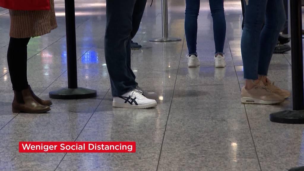 Swiss-World-News