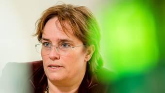 Magdalena Martullo-Blocher