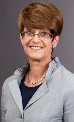 Esther Egger