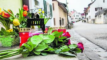 Nach dem Todesfall an der Liesberger Fasnacht 2019 war die Betroffenheit gross.