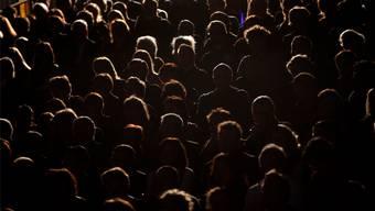 Volle Kino- und andere Säle versprechen die kommenden 49. Solothurner Filmtage im Januar 2014 hanspeter Bärtschi