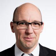 Dr. Stefan Müller-Altermatt