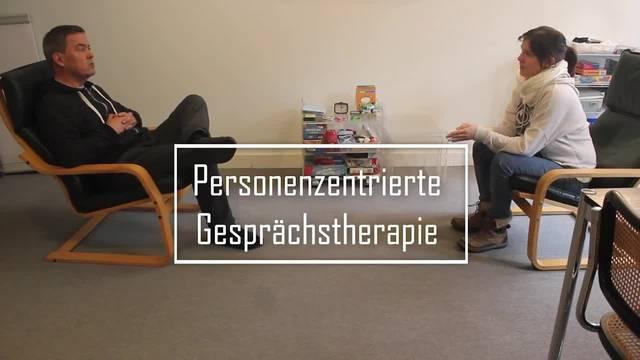 Therapiemöglichkeiten bei ADHS
