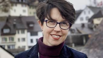 Trotz allem: Sabine Brändlin will in der Synode bleiben.