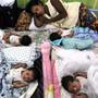 Die Schweiz muss ein dunkles Kapitel aufarbeiten: Die frühere Adoptionspraxis und Vermittlung von Kindern aus Sri Lanka.