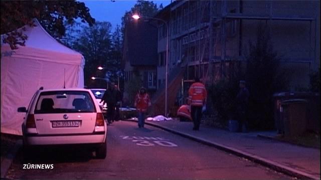 Mord an Nasrin R..: Wie lautet das Endurteil?