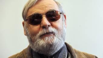 Der Maler und Bildhauer A.R. Penck ist tot. Der 77-Jährige war bereits am Dienstag nach einer längeren Krankheit in Zürich gestorben.