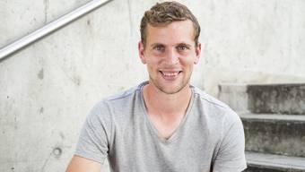 «Marco Streller und Beni Huggel haben mir und Vali auch mal einen Tritt in den Hintern gegeben, wenn es nötig war.» Fabian Frei, FCB-Vizecaptain