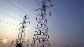 Der Stromausfall konnte in weniger als einer Stunde behoben werden. (Symbolbild)