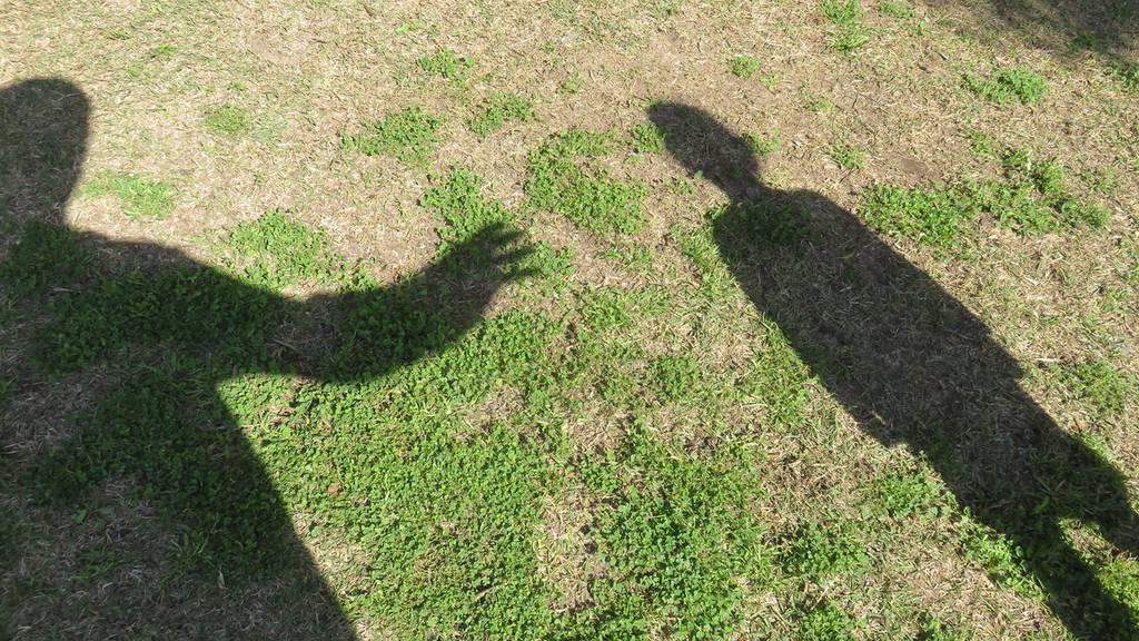 Verdacht auf sexuellen Missbrauch auf Spielplatz