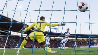 Der Start der Super-League-Rückrunde am Wochenende verspricht Tore und Spektakel.