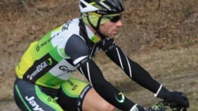 Albasini sorgt für nächsten Erfolg von GreenEdge