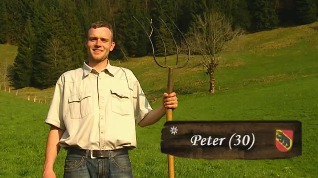 BLS07_Portrait_Peter