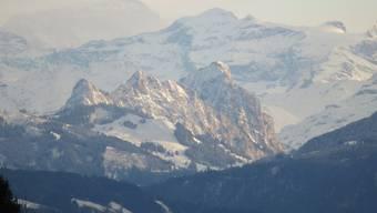 Berge als Lebensphilosophie: Sie zwingen zur Konzentration auf das Wesentliche.
