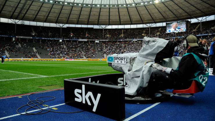 Die Einnahmen aus den Fernsehgeldern sorgen in der Bundesliga immer wieder für Diskussionen. Ein neuer Verteilschlüssel ist gefragt.
