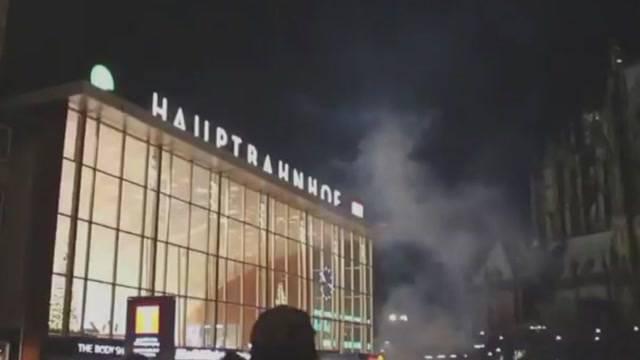 Nach Übergriffen formiert sich eine Bürgerwehr