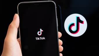 Unter Jugendlichen gehört TikTok zu den beliebtesten Apps überhaupt.