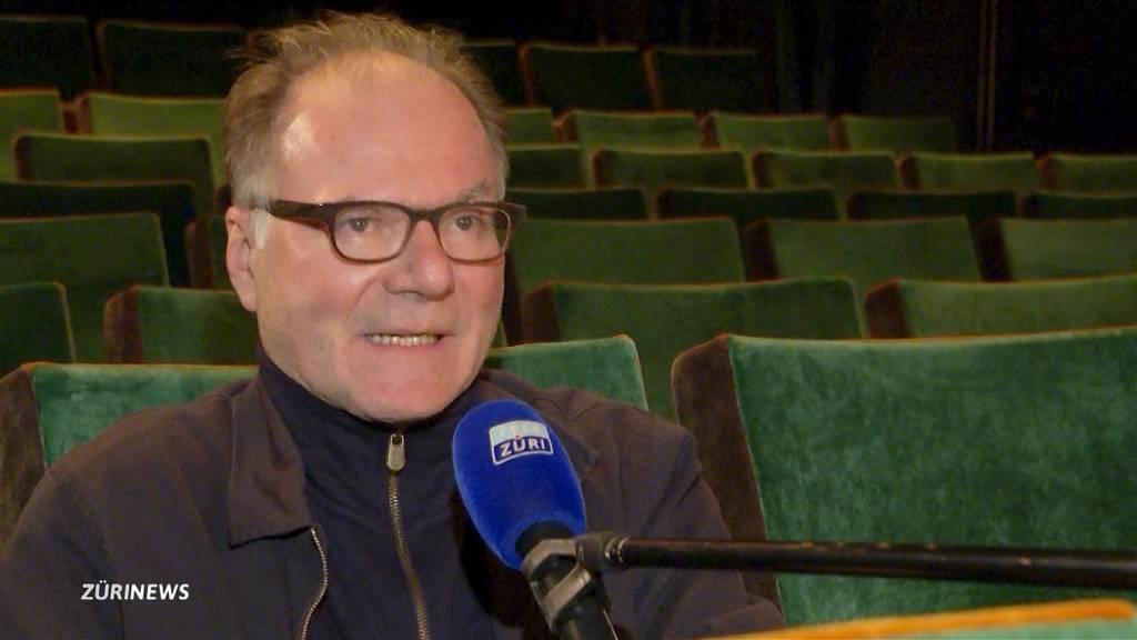 Betrieb lohnt sich nicht: Zürcher Kinos müssen für zwei Monate dicht machen