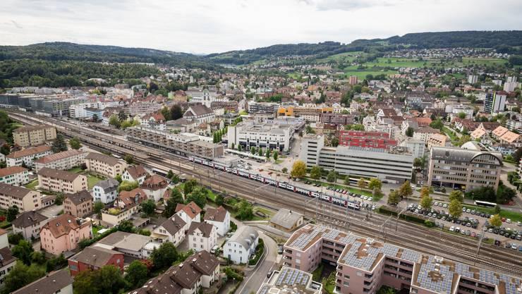 Der Zweckverband Zürcher Planungsgruppe Limmattal wird ab nächstem Jahr mit einem vergrösserten Vorstand und einem erweiterten Verbandszweck arbeiten können