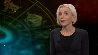 Fettnäpfchen-Gefahr: Astrologin Monica Kissling warnt vor allem vor zwei Tagen in der neuen Woche.