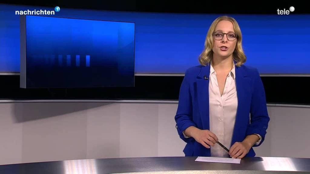 Beil-Attacke in Hitzkirch