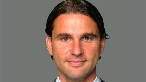 Bestätigt: Gerardo Seoane wird neuer Trainer des FC Luzern