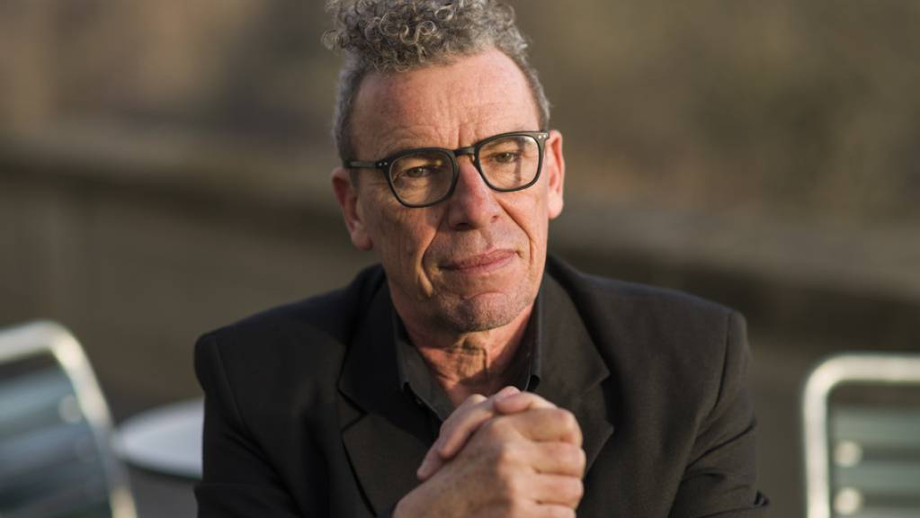 Der Berner Schriftsteller Tom Kummer veröffentlicht mit «Von Schlechten Eltern» einen faszinierenden Roman über Trauer. Unbeschreiblich grosse Trauer.