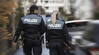 Der Kantonspolizei wird vorgeworfen, Oltner Veranstaltern weniger Leistungen zu erbringen.