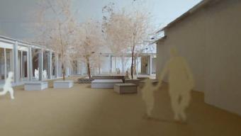 In Lengnau soll es gleich drei neue Kindergärten geben