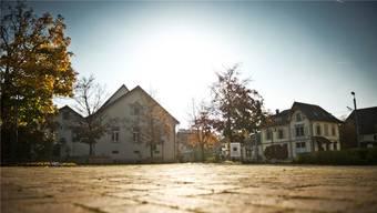 In Oberentfelden wird die Gesamtrevision der allgemeinen Nutzungsplanung abgelehnt.