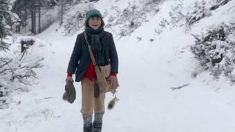 Schweizer Oscar-Preisträger verfilmt Schweizer Kinderbuchklassiker – eigentlich Hit-Garant-Voraussetzungen. Aber wie kommt der Film von Xavier Koller an?