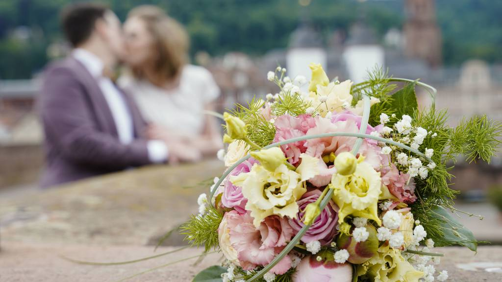 Superspreader-Hochzeit in Schwellbrunn: Ausserrhoder Regierung «entsetzt»