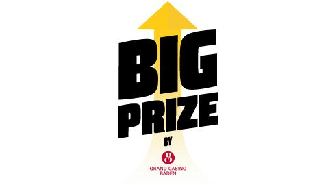 Big Prize Live-Show