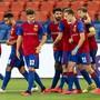 Der FC Basel sorgt einmal mehr für Furore in Europa