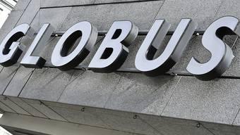 Mit der Schliessung von zwei Globus-Geschäften in Bern fallen weitere 85 Arbeitsplätze weg. (Archivbild)