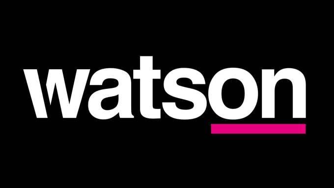watson.ch