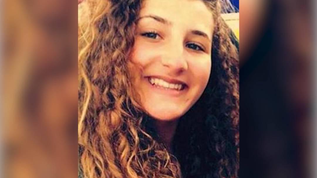 Suizidfall Céline: Jugendstrafrecht anpassen?